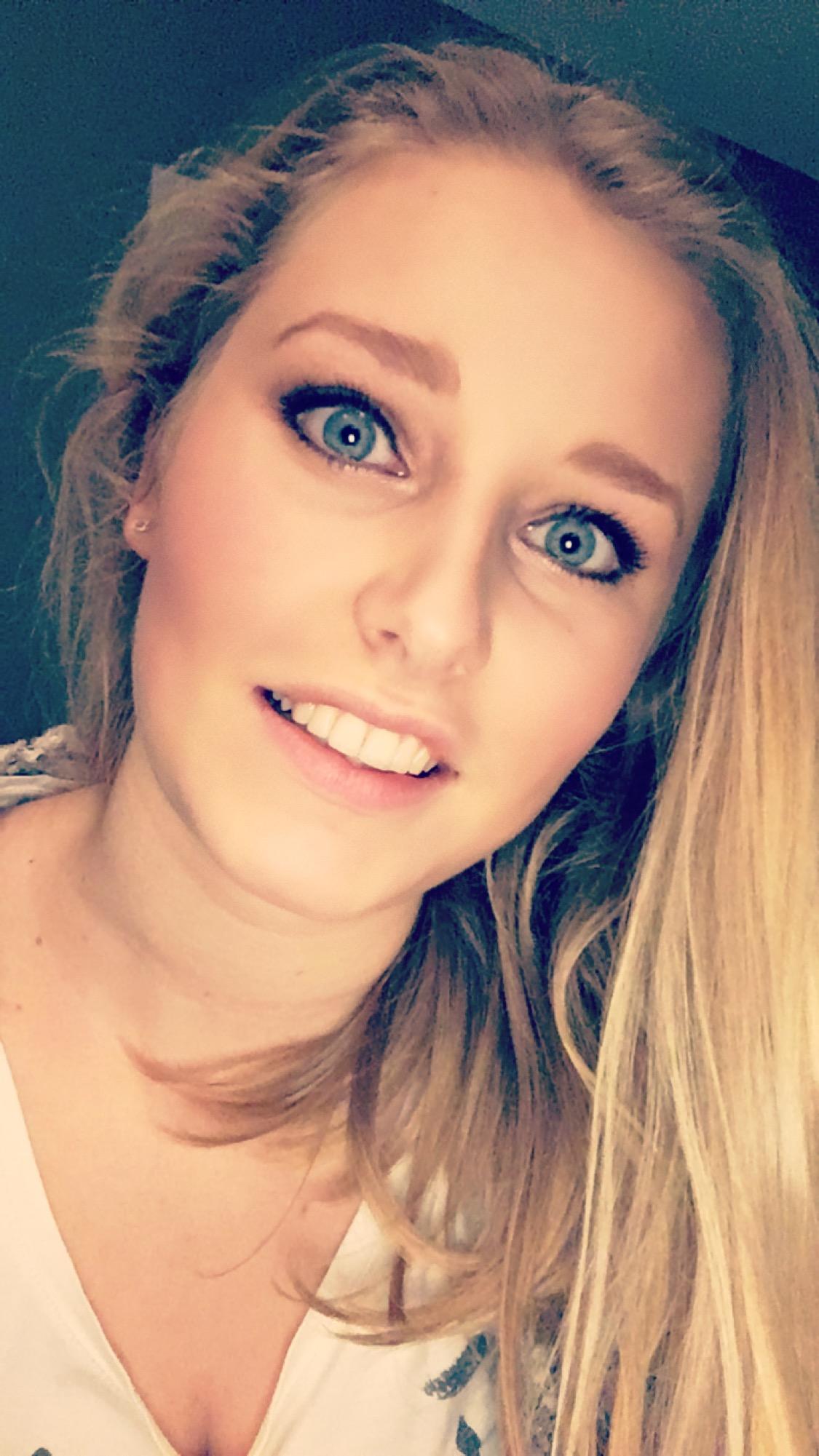 Nadine jansen big boobs
